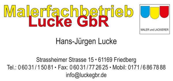 lucke-gbr