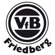 (c) Vfb-friedberg.de